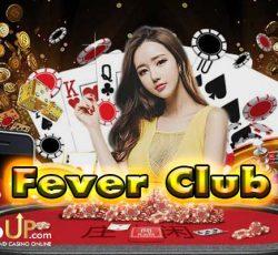 Fever-Club