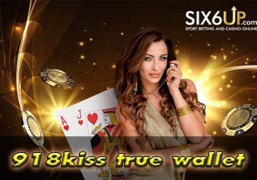918kiss-true-wallet