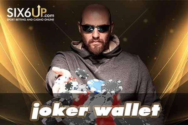 joker-wallet