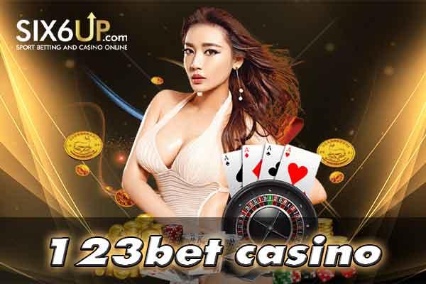 123bet-casino